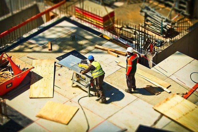 Vergleich Bauherrenversicherung &  Bauherrenversicherung vergleichen