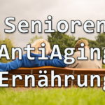 Ernährung Senioren